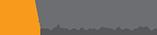 vedra international logo